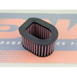DNA RK10S0301 High Performance Air Filter for Kawasaki Z1000 03-09