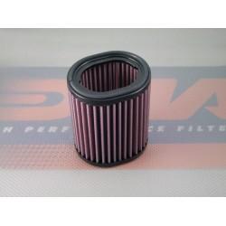 DNA RK11S9201 High Performance Air Filter for Kawasaki ZR1100A 92-97