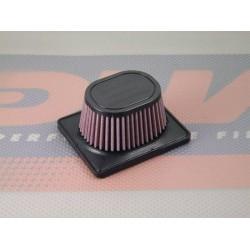 DNA RKT1SM1101 High Performance Air Filter for KTM Duke 125/200/390 11-15/ RC 125/200/250/390 2015