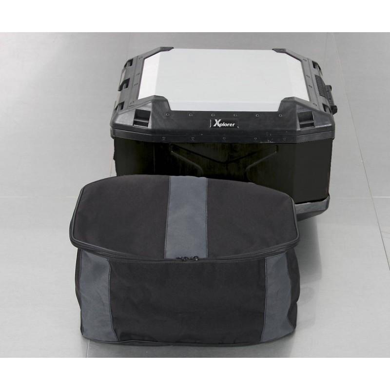 Krauser 8190000002 Inner Bag for Topcase Xplorer 45