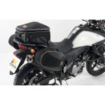 Krauser 5003000201 Street Rear Bag 2628L