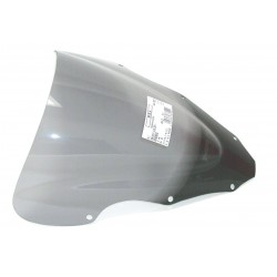 MRA Racing Windscreen CBR600 F/SP 01 Smoke