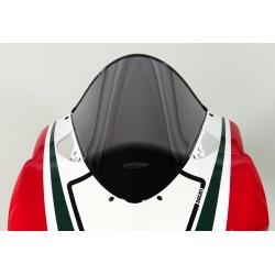 MRA Racing Windscreen Ducati 899/1199/S Panigale 12 Smoke
