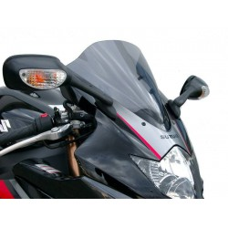 MRA R1 GSXR1100 93-94 MRA Racing Windscreen GSXR11W 93-94 Smoke