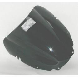 MRA Racing Windscreen GSXR1100 95 Smoke
