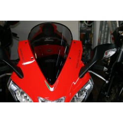 MRA R1 VFR800 98-01 MRA Racing Windscreen VFR800 98-01 Smoke