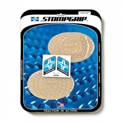 Stomp 33 100006 Grip All Purpose Kit-Volcano Ovals