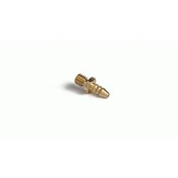 Scottoiler RM 150135US M6 Spigot