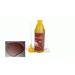 Scottoiler SA 0004 High Temperature Oil (500ml)
