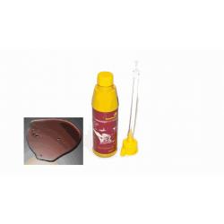 Scottoiler SA 0007 High Temperature Oil (250ml)