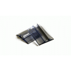 Scottoiler SA 0030BL Dispenser Mounting Sleeves (2 pieces)
