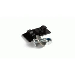 Scottoiler SA 0073 Chainguard Mount Adapter Kit