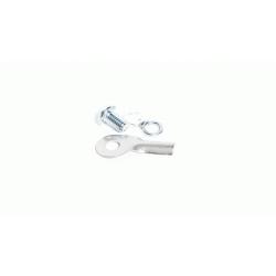 Scottoiler SA 0620 KTM Adapter for eSystem