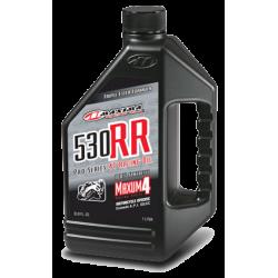 Maxima 530RR 100% Triple-Ester Based Synthetic Oil
