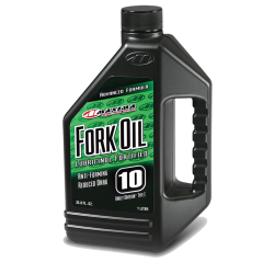 Maxima Fork Oil Medium 10W