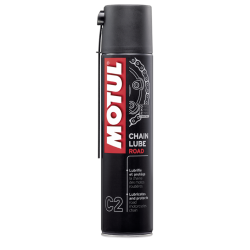 Motul Chain Lube Road 150ml