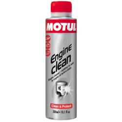 Motul Engine Clean